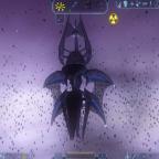 Schrein von den Nomaden in Unbekannt-1